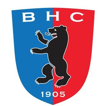 Berliner Hockey Club - Berliner Hockey Club
