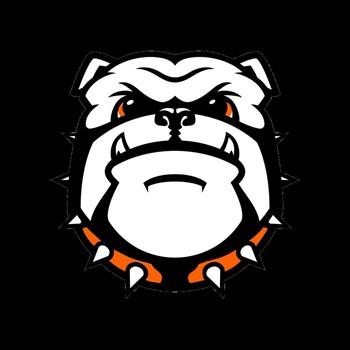 Vacaville Jr Bulldogs-SYF - 10u