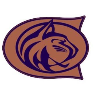 Cienega High School - Boys Varsity Football