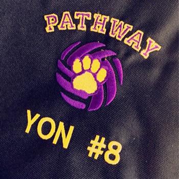 Taylor Yon