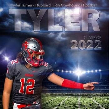 Tyler Turner