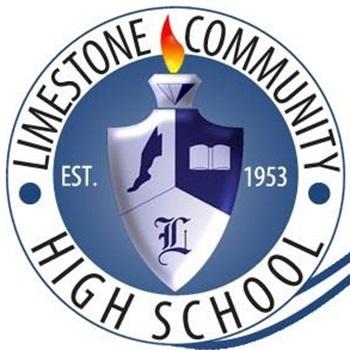 Limestone High School - Boys' Varsity Basketball