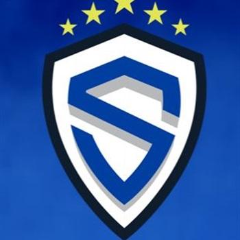 Sting Soccer Club - Sting Dallas Black ECNL U16