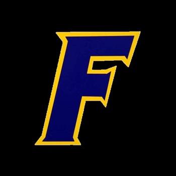 Fairview High School - Girls' Varsity Volleyball