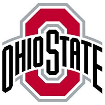 The Ohio State University - Ohio State Men's Soccer