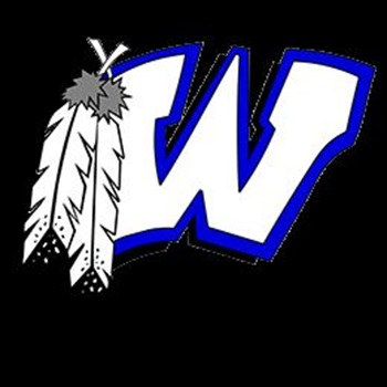 WINNEBAGO - Girls Varsity Basketball
