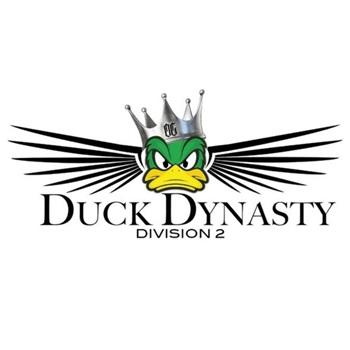 Duck Dynasty - Division 2 - Ducks Dynasty