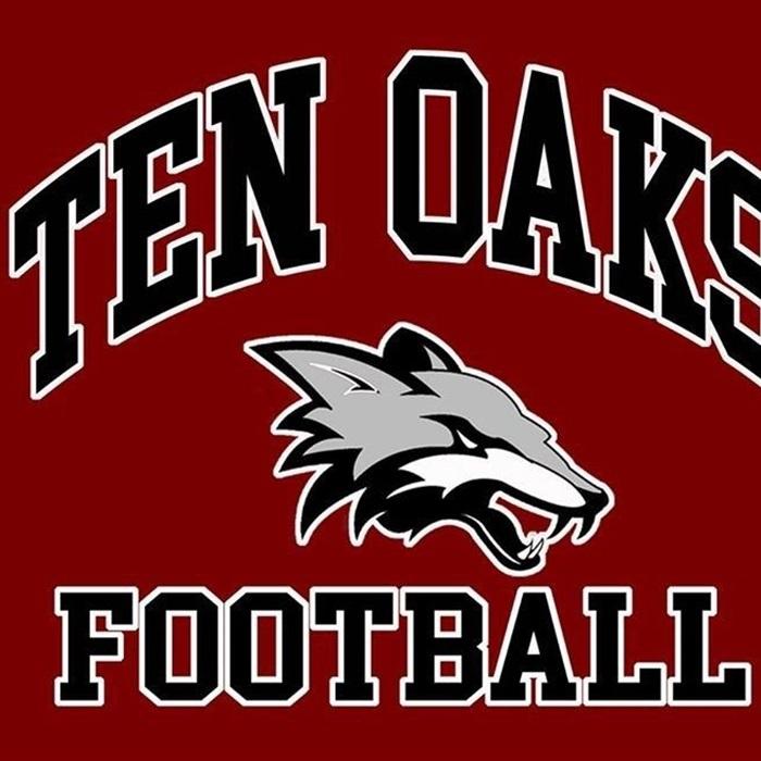 Ten Oaks Middle School Carolina Forest High School Myrtle Beach