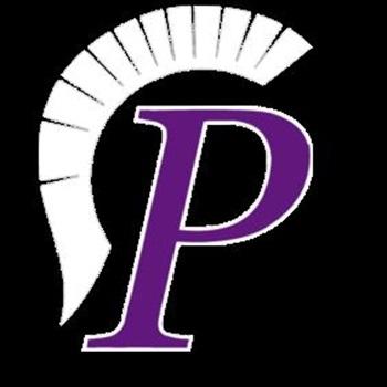 Petaluma High School - Girls' Varsity Basketball