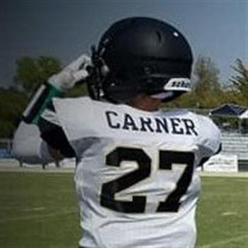 Jack Carner