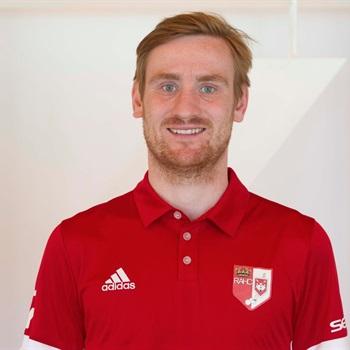 Erik Van Wanrooij