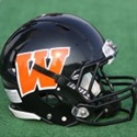 Wellsville High School - Boys Varsity Football