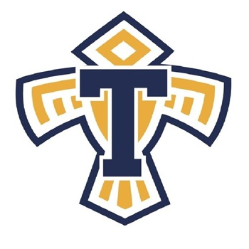 Thornwood High School - Boys Varsity Basketball