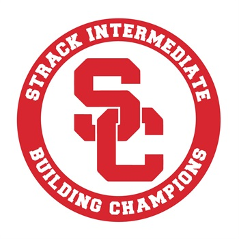 Klein Collins High School - Strack Football