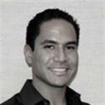 Neil Lopez