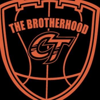 Clearwater High School  - Boys JV Basketball