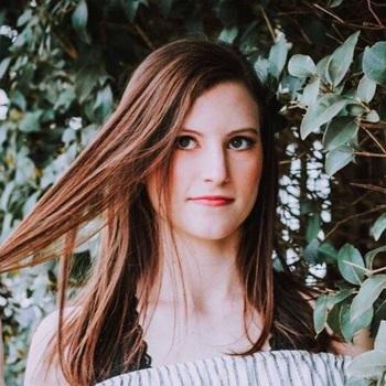 Katelyn Dill