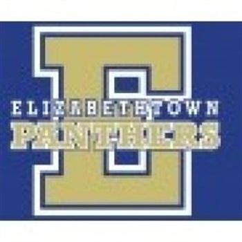 Elizabethtown High School - Boys' Varsity Basketball