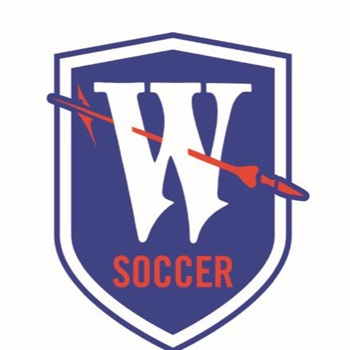 Waterford High School - Boys' Varsity Soccer