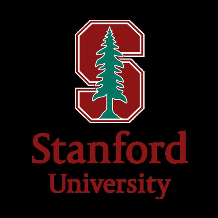 Stanford Men's Basketball-LE - Stanford University - Stanford, California -  Basketball - Hudl