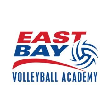 East Bay Volleyball Academy - EBVA Boys 15/16