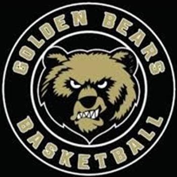 Edison High School - Girls Varsity Basketball