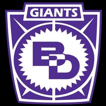 Ben Davis High School - Boys Varsity Basketball