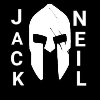 Jack Neil