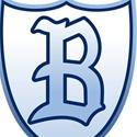 Bullard High School - Boys Varsity Football