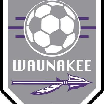 Waunakee High School - Waunakee HS Boys Varsity Soccer
