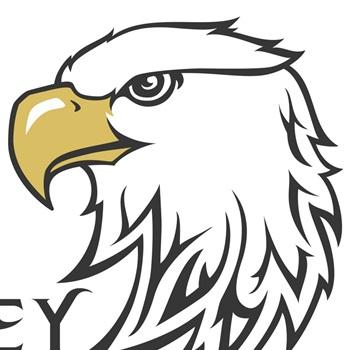 Sidney High School - Girls' Varsity Basketball