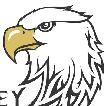 Sidney High School - Boys' Varsity Basketball