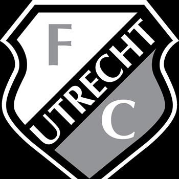 FC Utrecht - U19