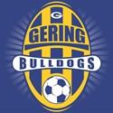 Gering High School - Boys Varsity Soccer