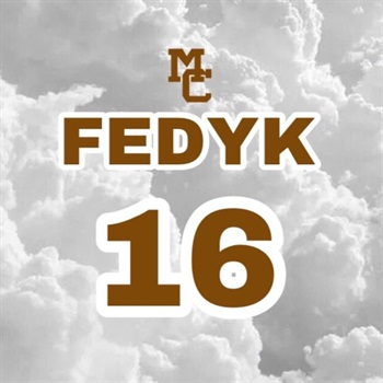 Andrew Fedyk