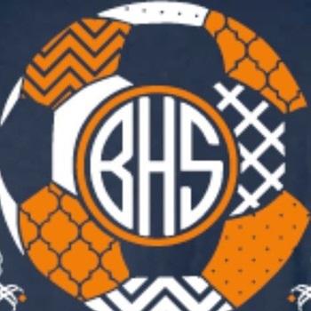 Bridgeland High School - Girls' Varsity Soccer