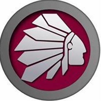 Osage High School - Osage Soccer