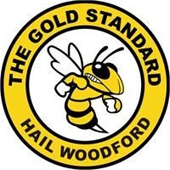 Woodford County High School - Boys Varsity Basketball