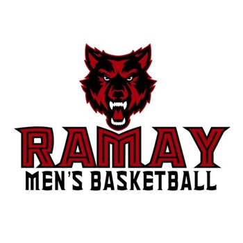 Fayetteville High School - Ramay 8th grade basketball