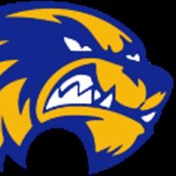 Holdenville High School - Girls Varsity Basketball