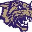 Oak Harbor High School - Boys Varsity Football