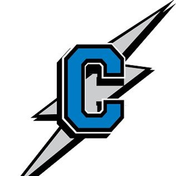 Cleveland High School - JV Blue Football