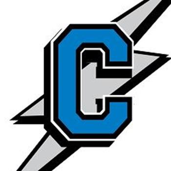 Cleveland High School - JV Silver Football