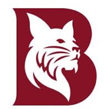 Bates College - Bates Women's Volleyball