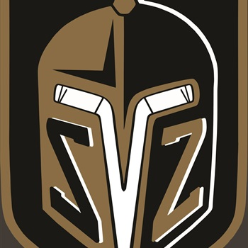 BC Hockey - South Zone Knights Bantam