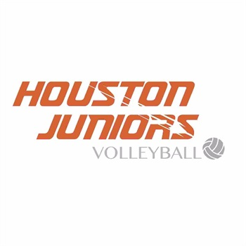 Houston Juniors - 13 ELITE-SOUTH