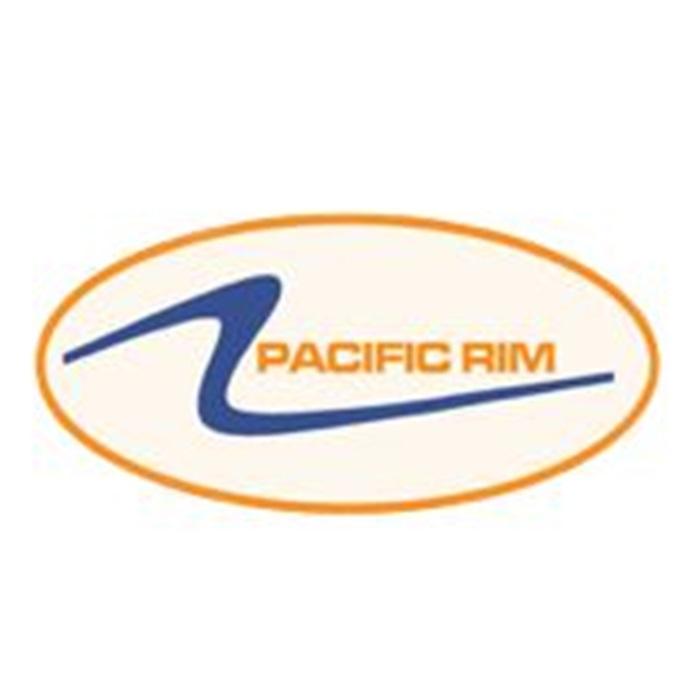 Prva U17 Pacific Rim Volleyball Academy Moraga California Volleyball Hudl