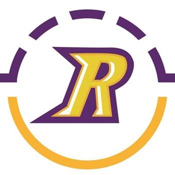 Reserve High School - Varsity Boys' Basketball