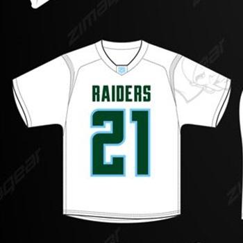 Ransom Everglades High School - Boys Varsity Lacrosse