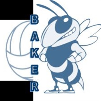 Baker High School - Baker High School Varsity